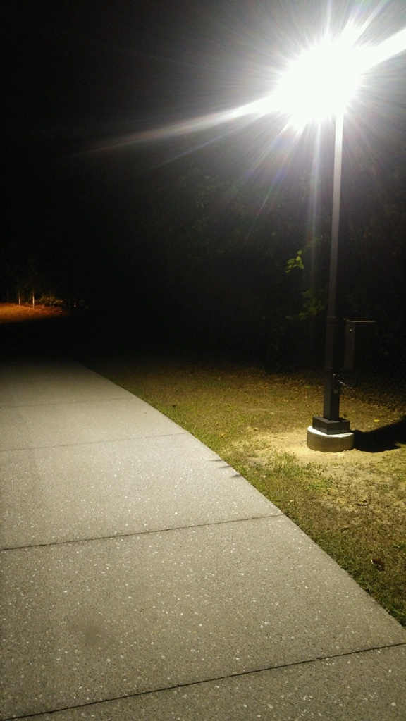 Led light installed in Florida.jpeg