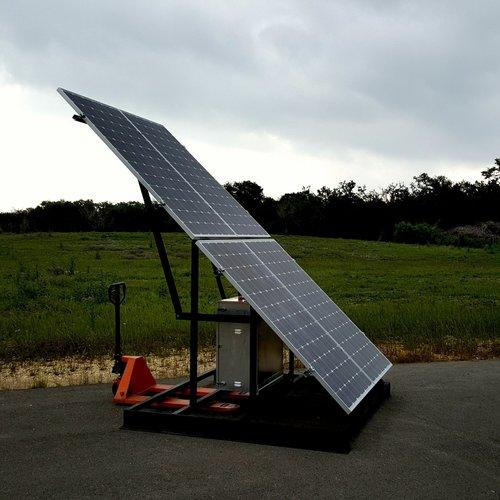 RP - Solar 3.jpg