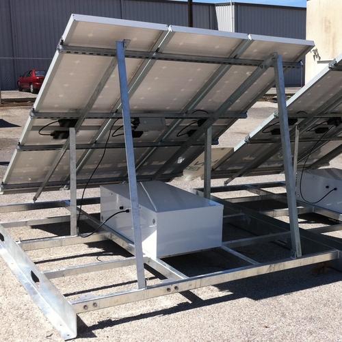 RP - Solar 6.jpg