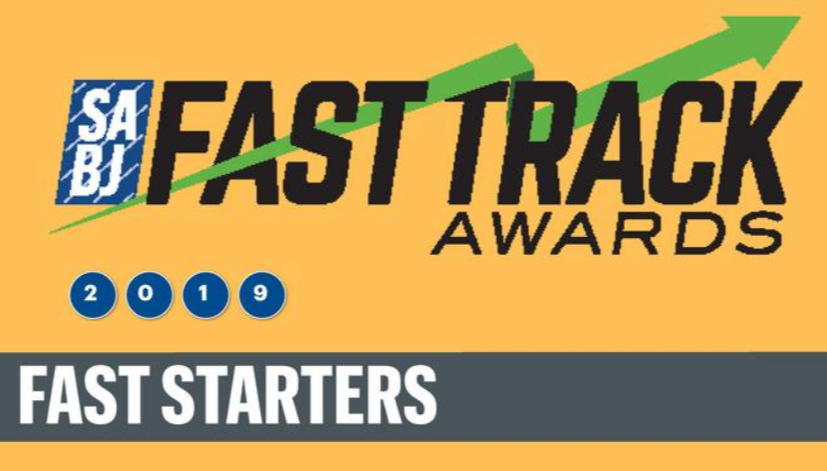 Fast Track Logo.png