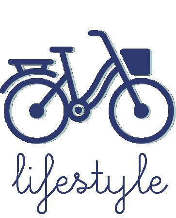 lifestyleposts - kindlykentucky.com