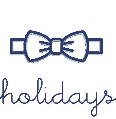 holidayposts - kindlykentucky.com