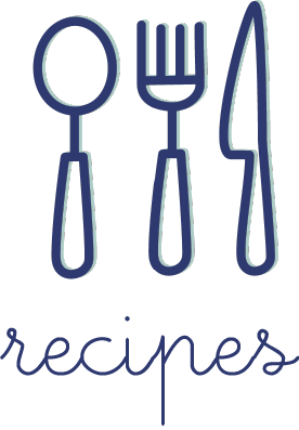 recipeposts-kindlykentucky.com