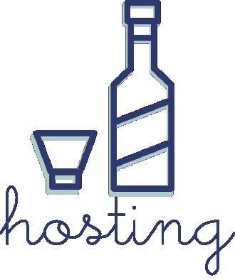 hostingposts - kindlykentucky.com