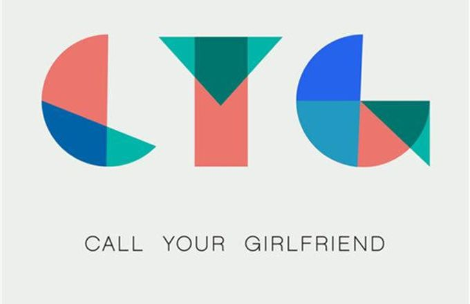 call-your-girlfriend1.jpg