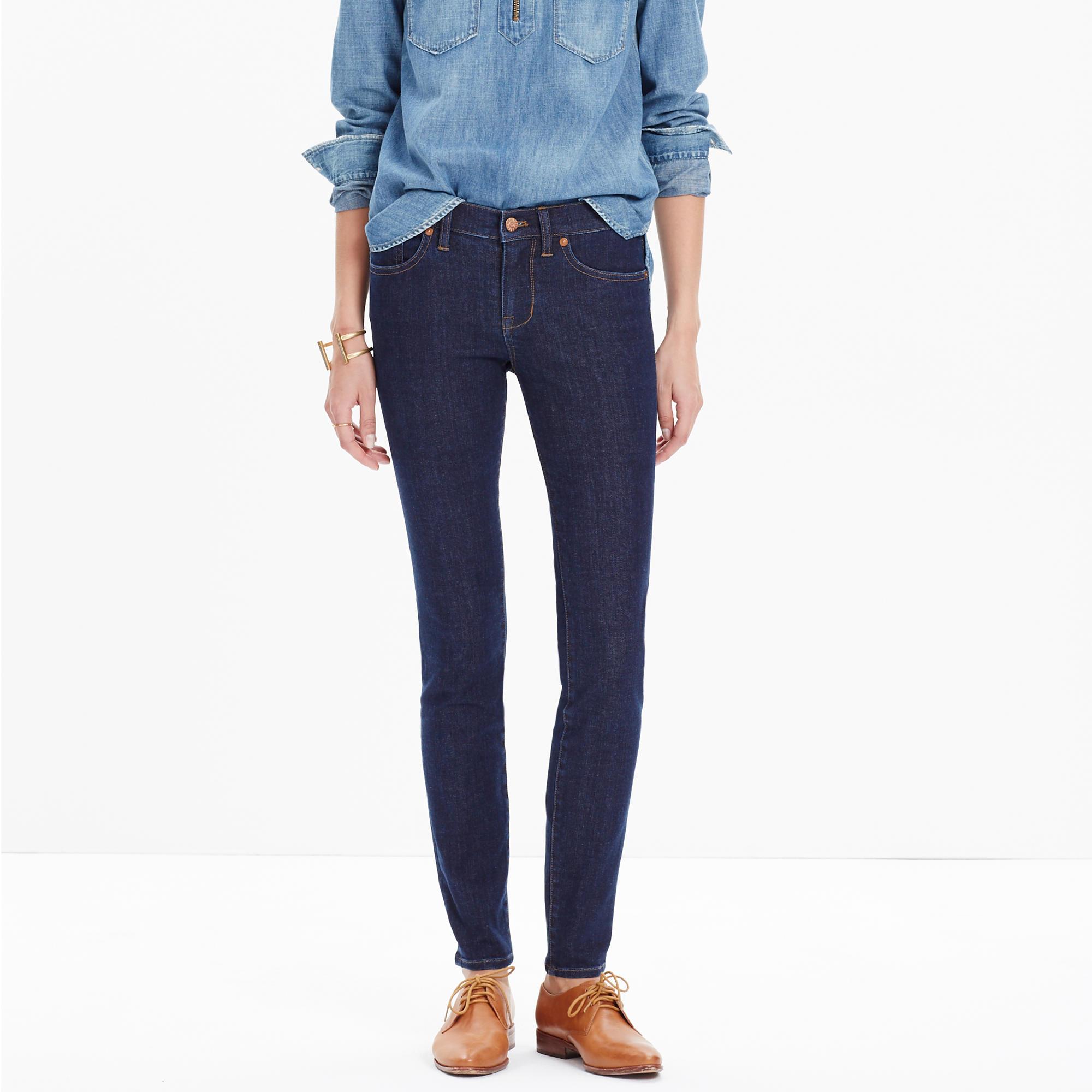 jeans.jpg