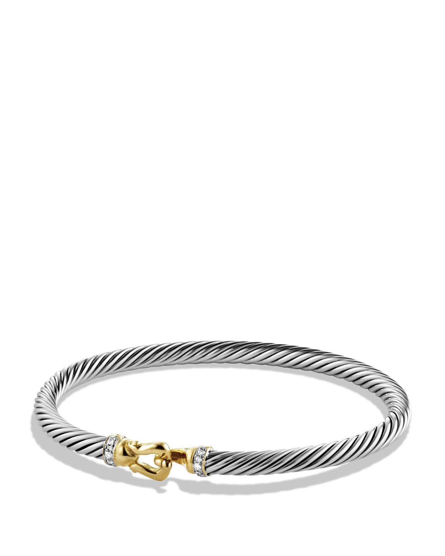 bracelet.jpeg