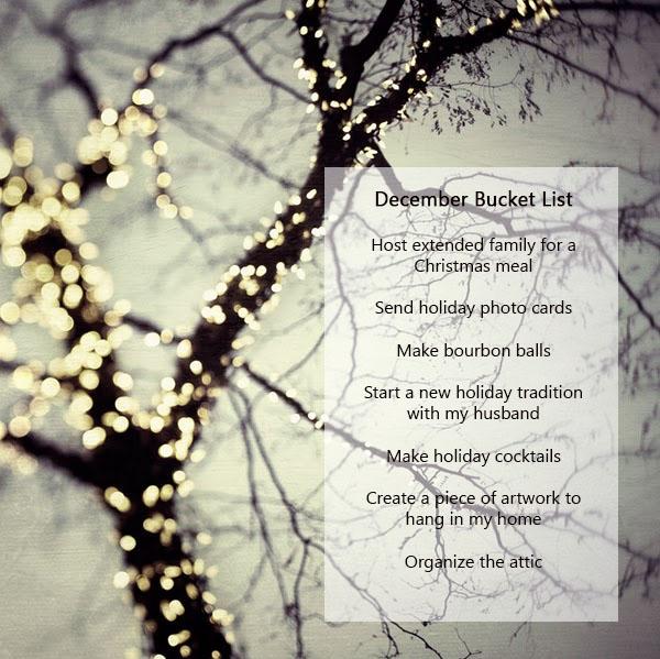 december-bucket-list.jpg