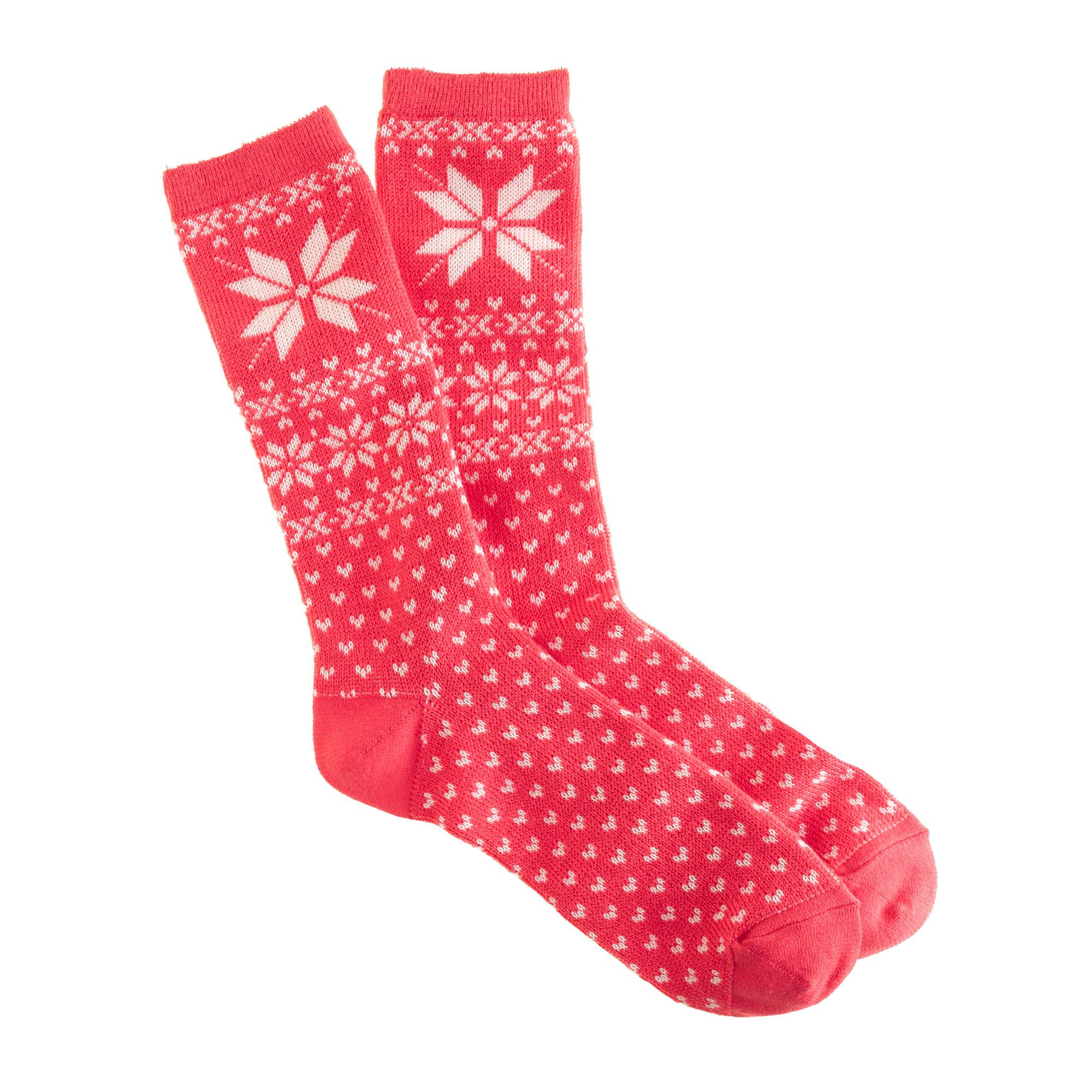 fairisle-socks.jpg