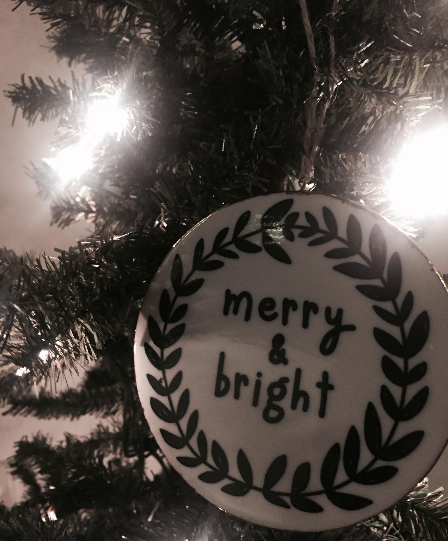merry-bright.jpg