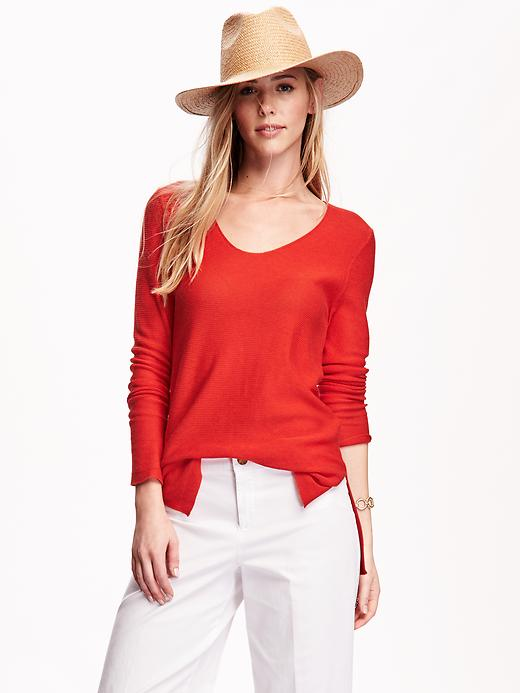 red tunic sweater.jpg
