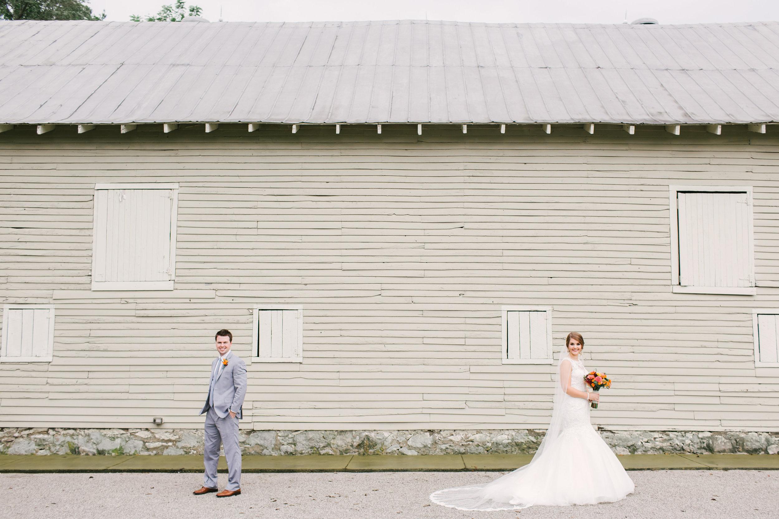 Bride and Groom 2-0182.jpg