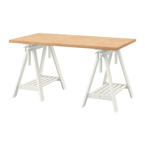 Linnmon:Finnvard Desk.jpg