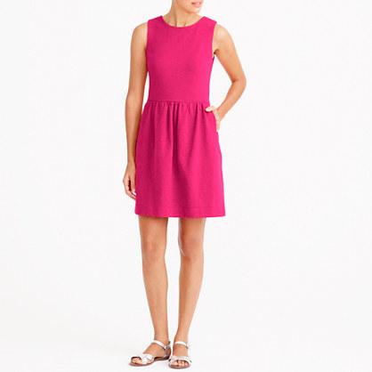 dress 2.2.jpg