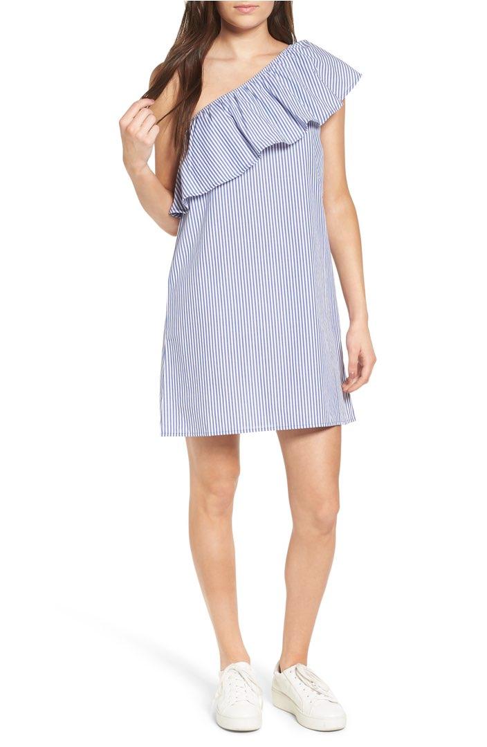 Dress 4.jpg