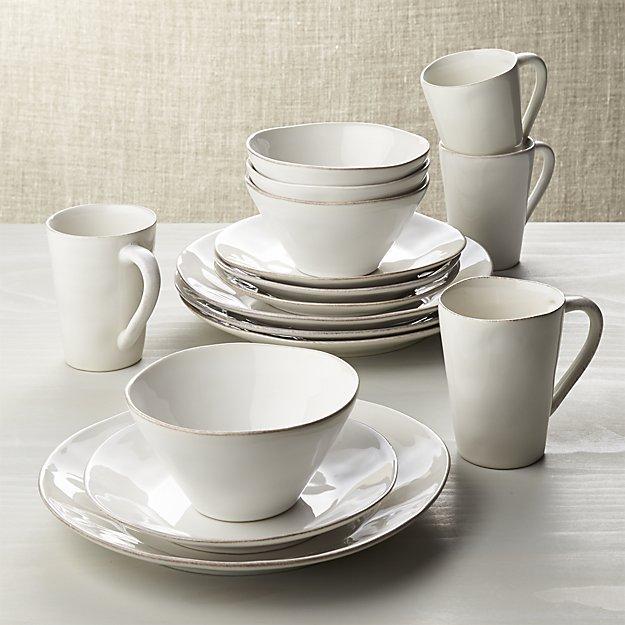 marin white dishes.jpg