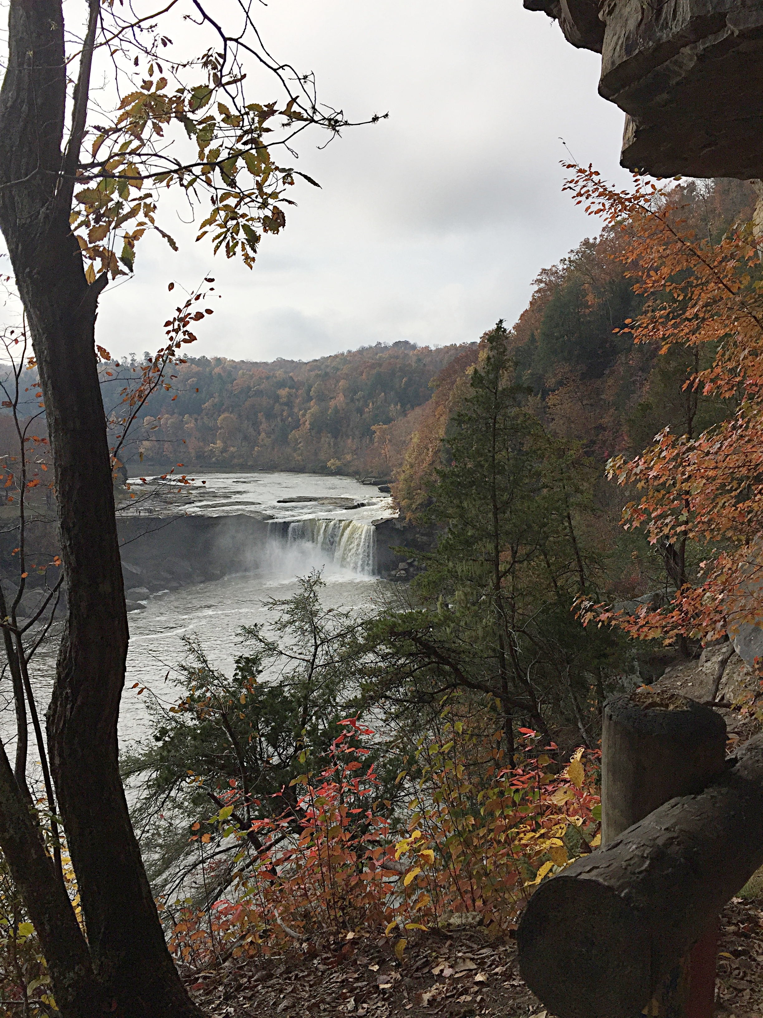 Cumberland Falls.JPG