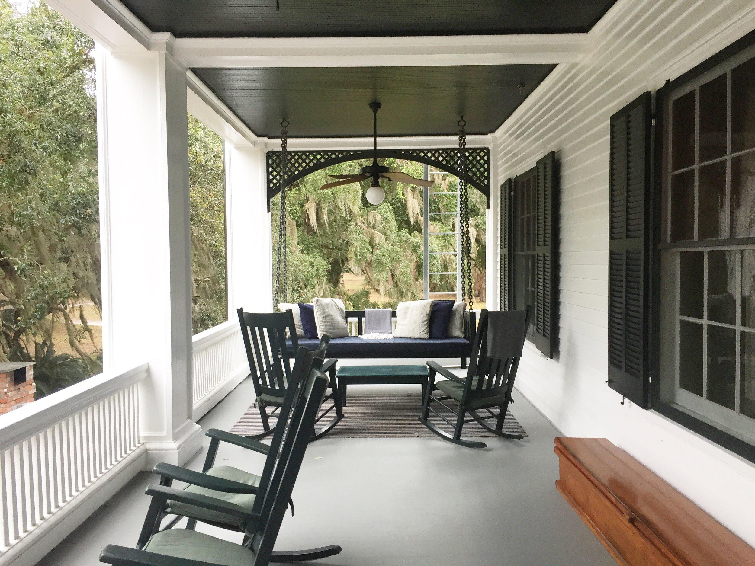 Greyfield Porch.JPG