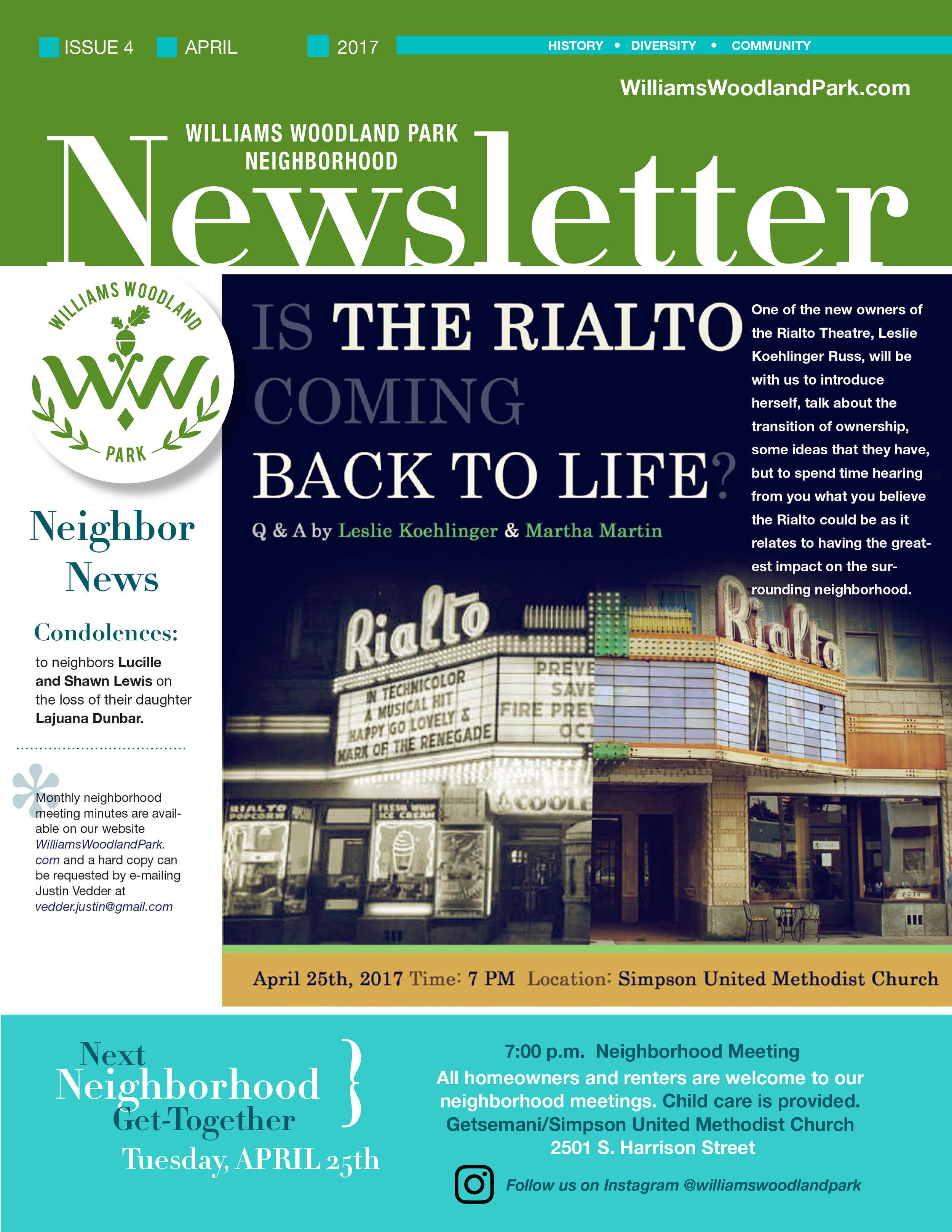 APRIL 2017 NEWSLETTER--pages-1.jpg