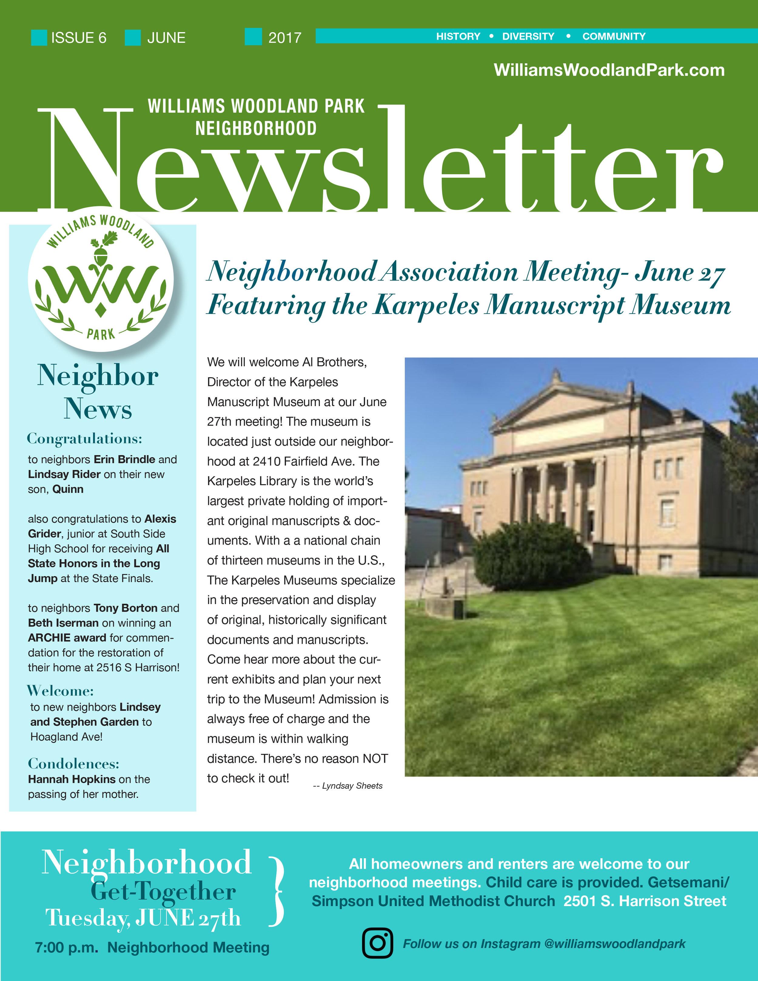 JUNE 2017 NEWSLETTER--pages pdf-1.jpg