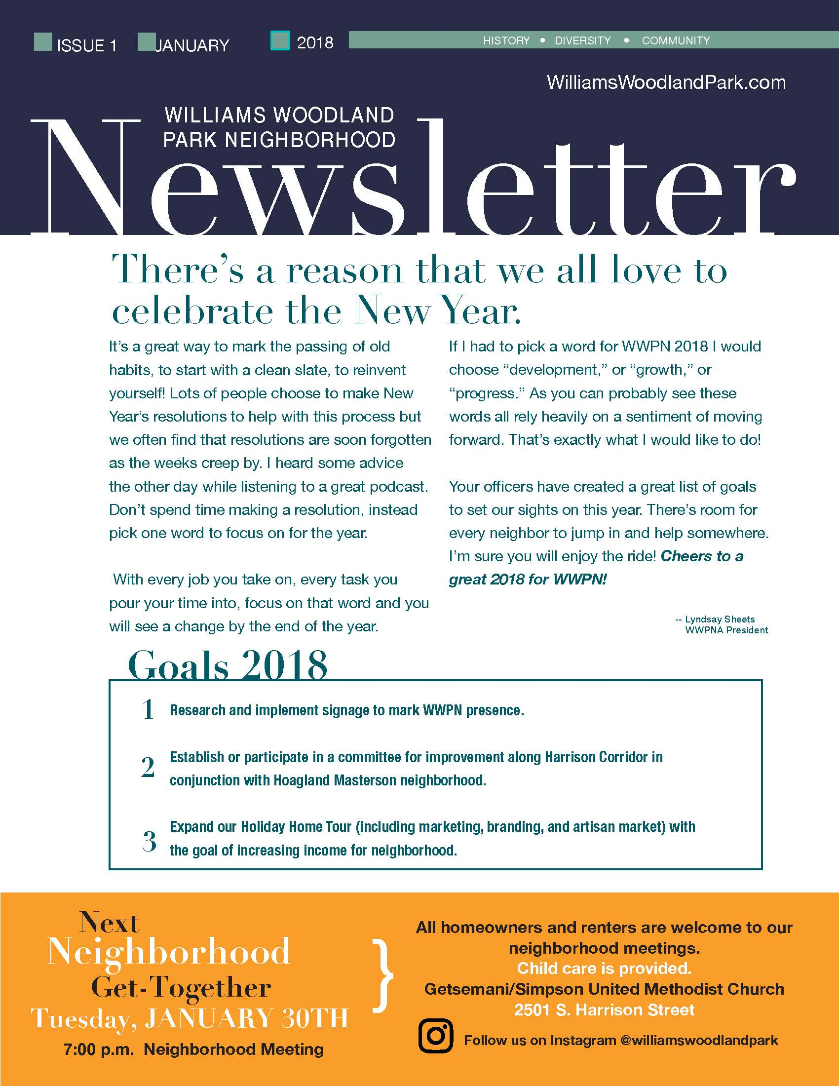 JANUARY 2018 NEWSLETTER--pages_Page_1.jpg