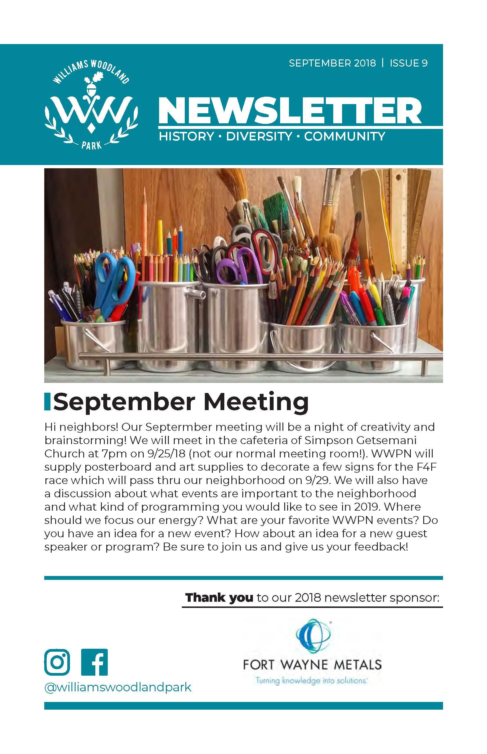 WWPN_Newsletter_Sept2018_spreads_Page_1.jpg