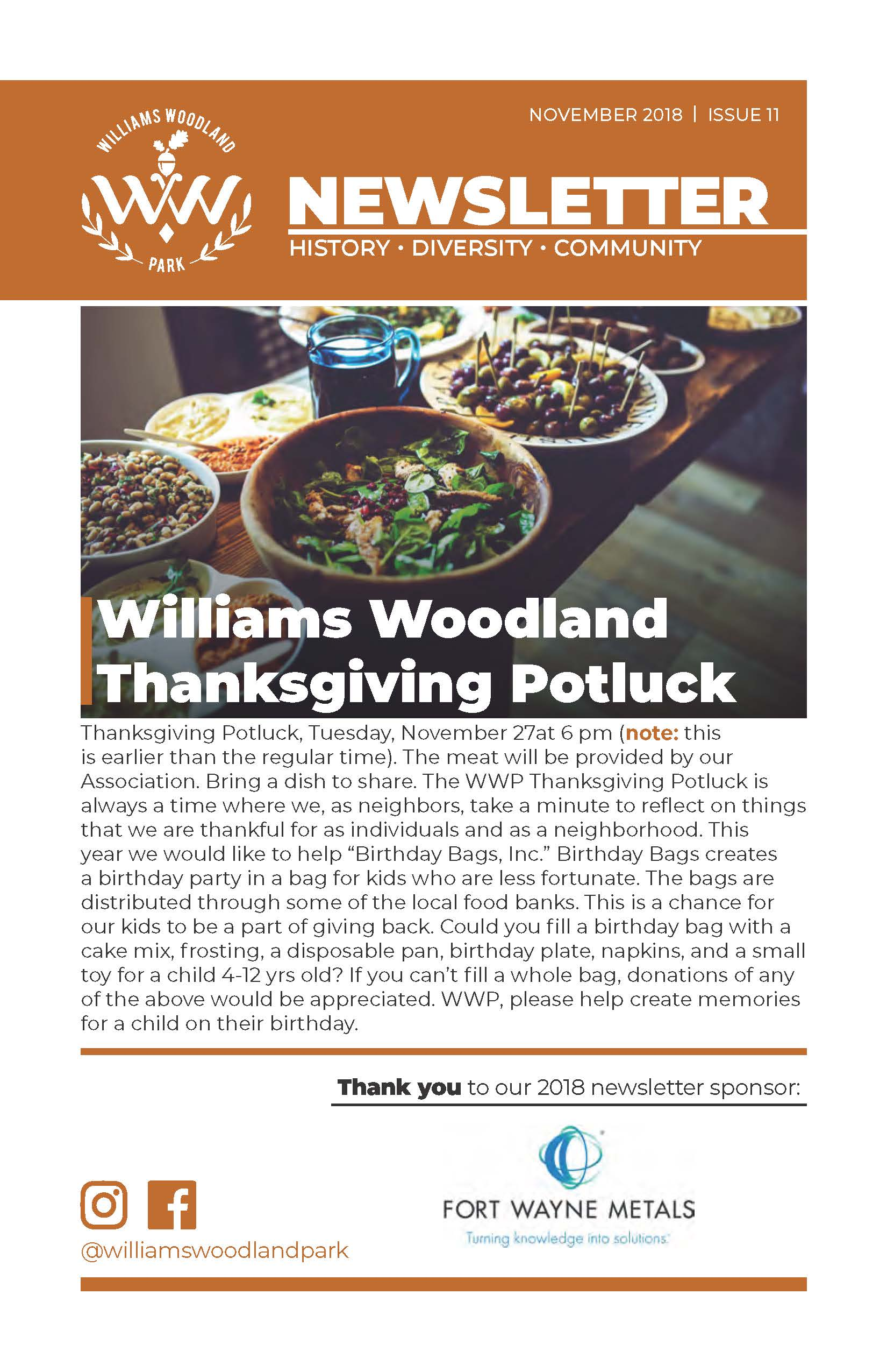WWP_Newsletter_Nov2018a_Page_1.jpg