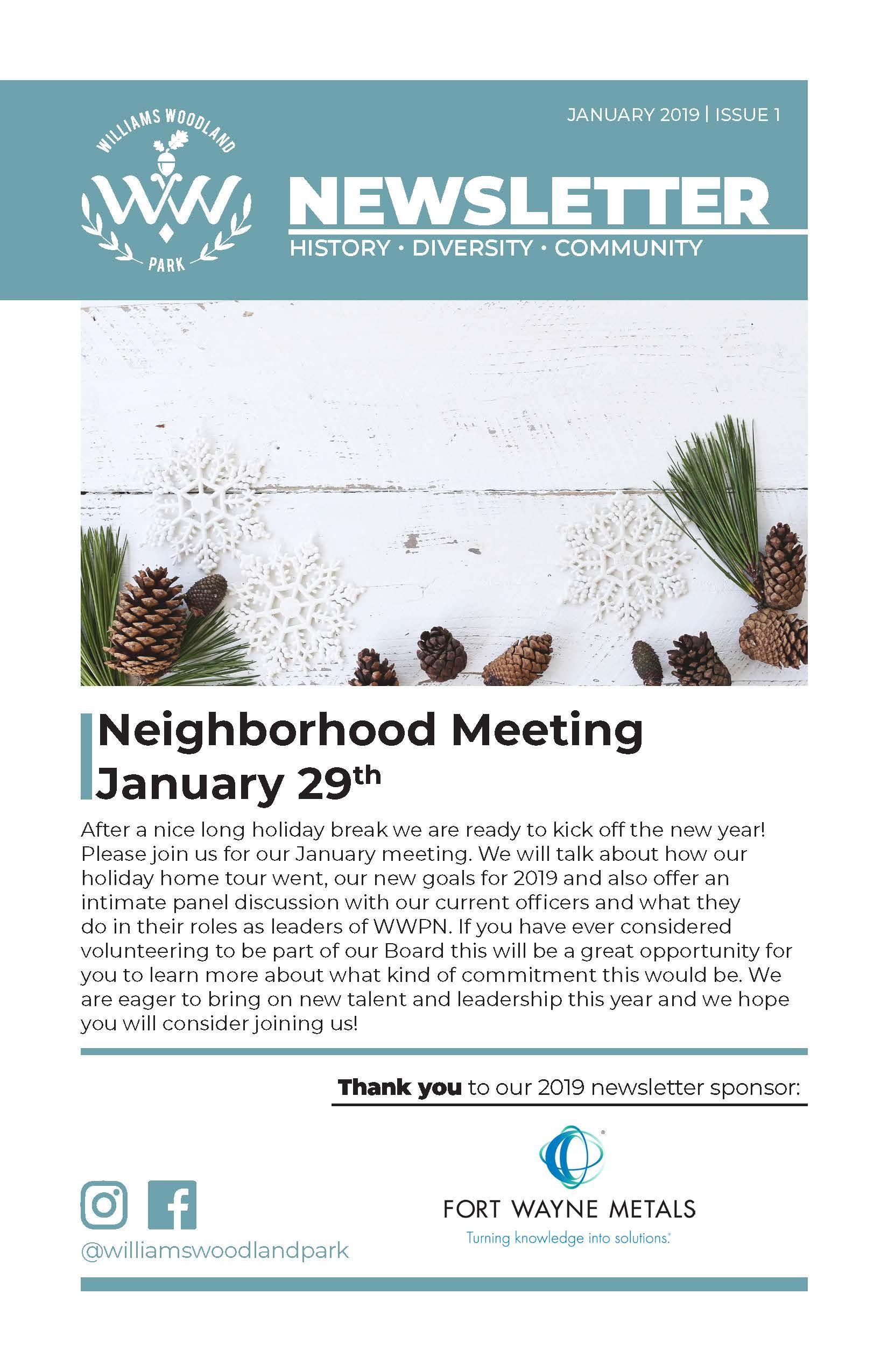 WWP_Newsletter_Jan2019_Page_1.jpg