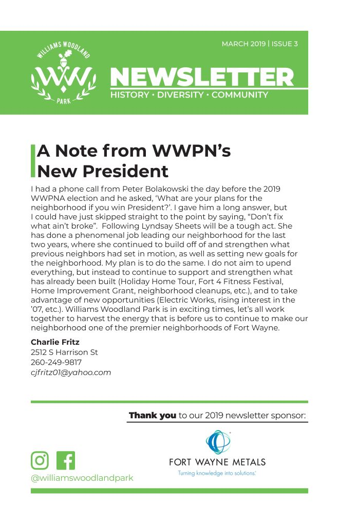 WWP_Newsletter_Mar2019_Page_1a.jpg