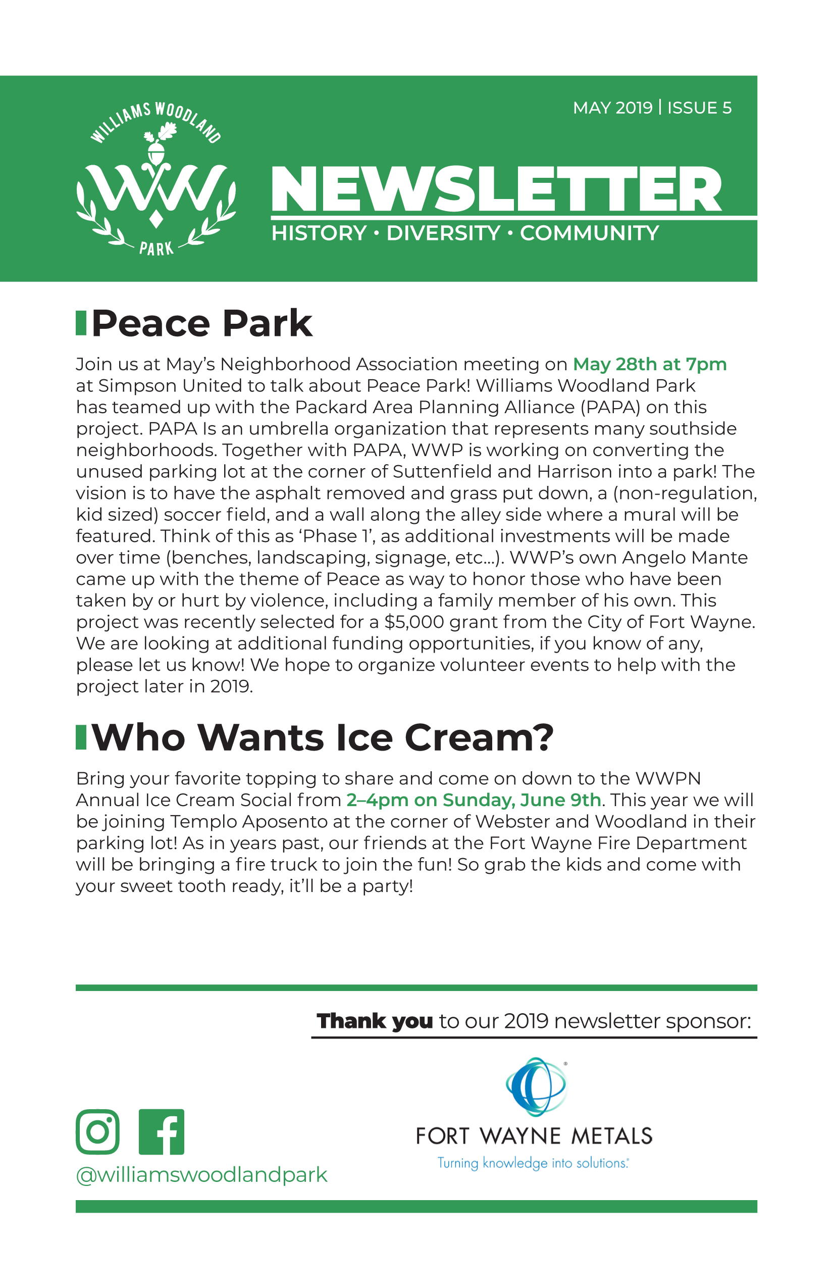 WWP_Newsletter_May2019_Page_1.jpg