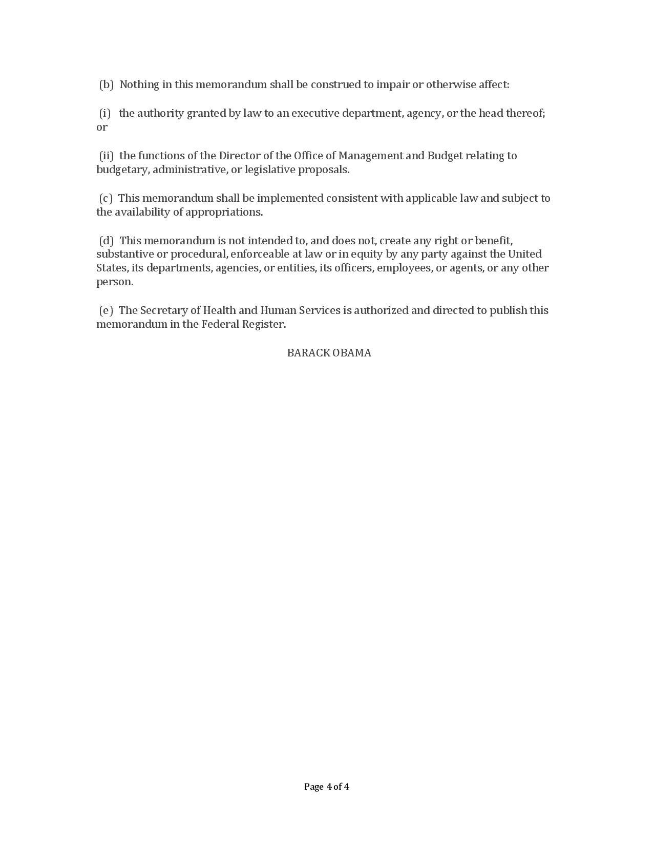 WH_PresMemo-EstabWrkgGrpIntersectionHIV-AIDS-VAWandGirlsandGender-RelatedHealthDisparities_3-30-2012-page-004.jpg