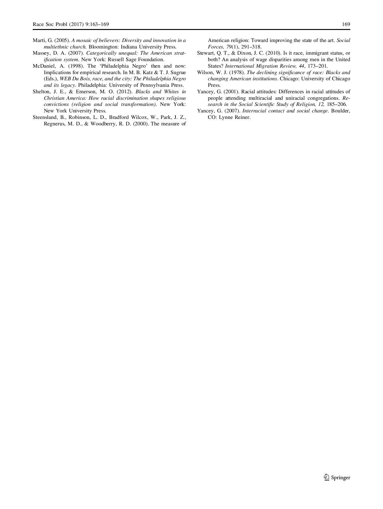 s12552-017-9208-y (2)-page-007.jpg
