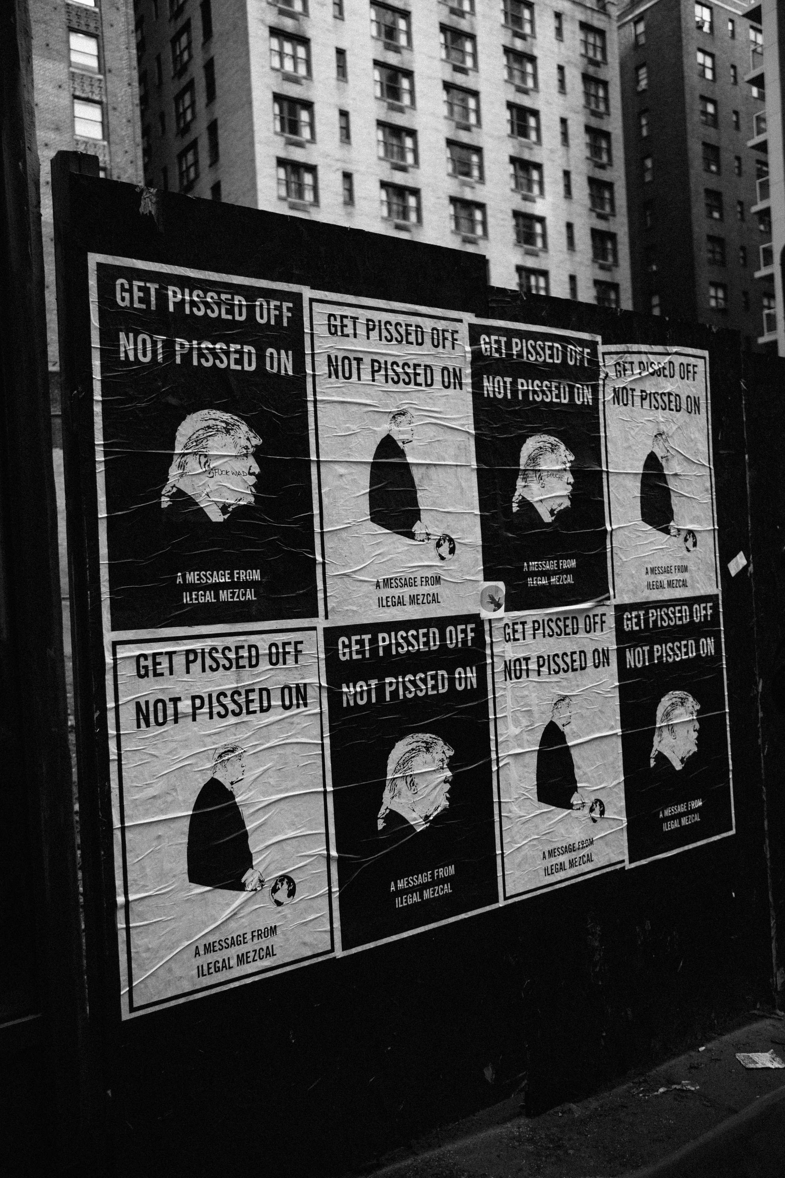 women's march on washington nyc protest signs-6.jpg