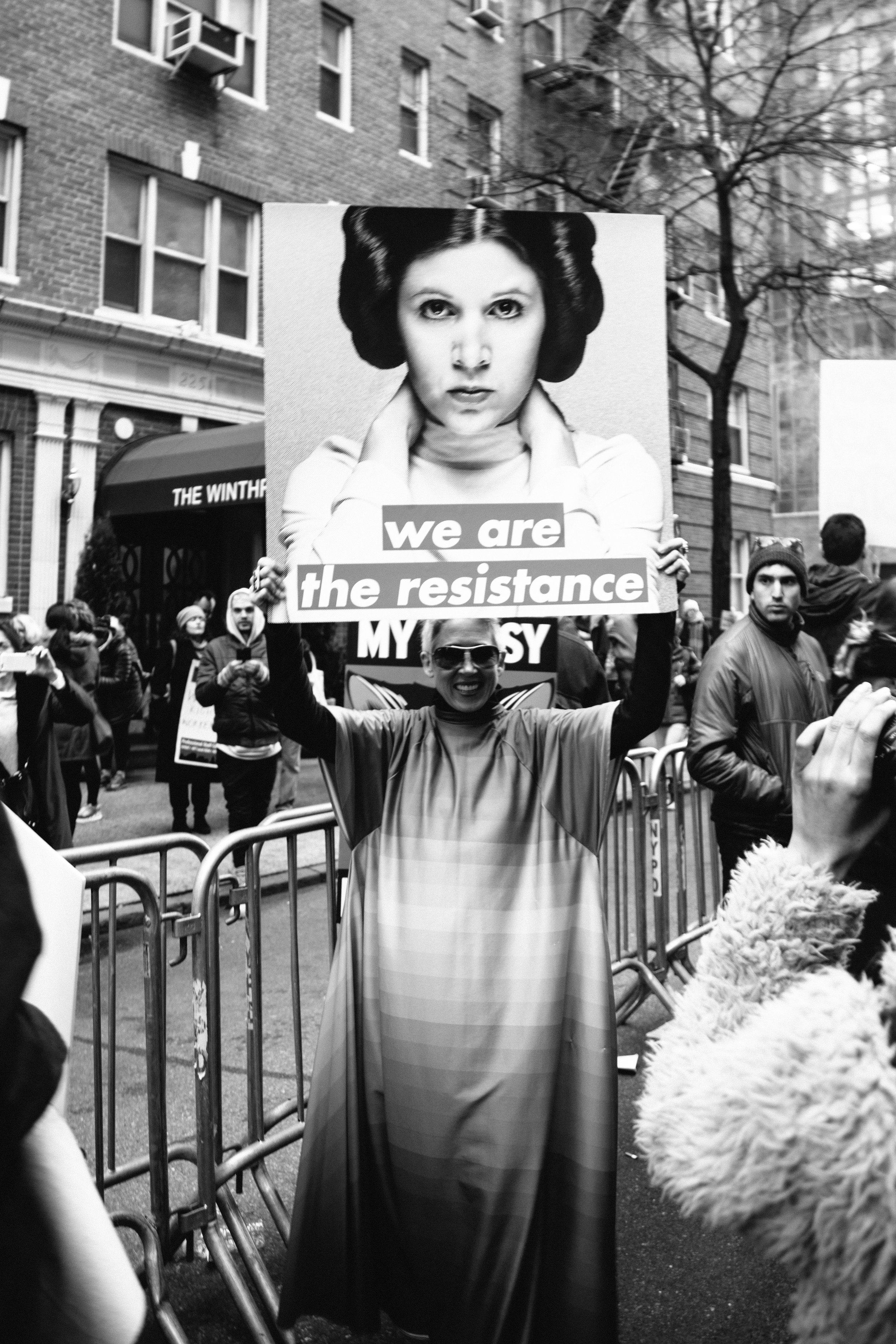 women's march on washington nyc protest signs-12.jpg