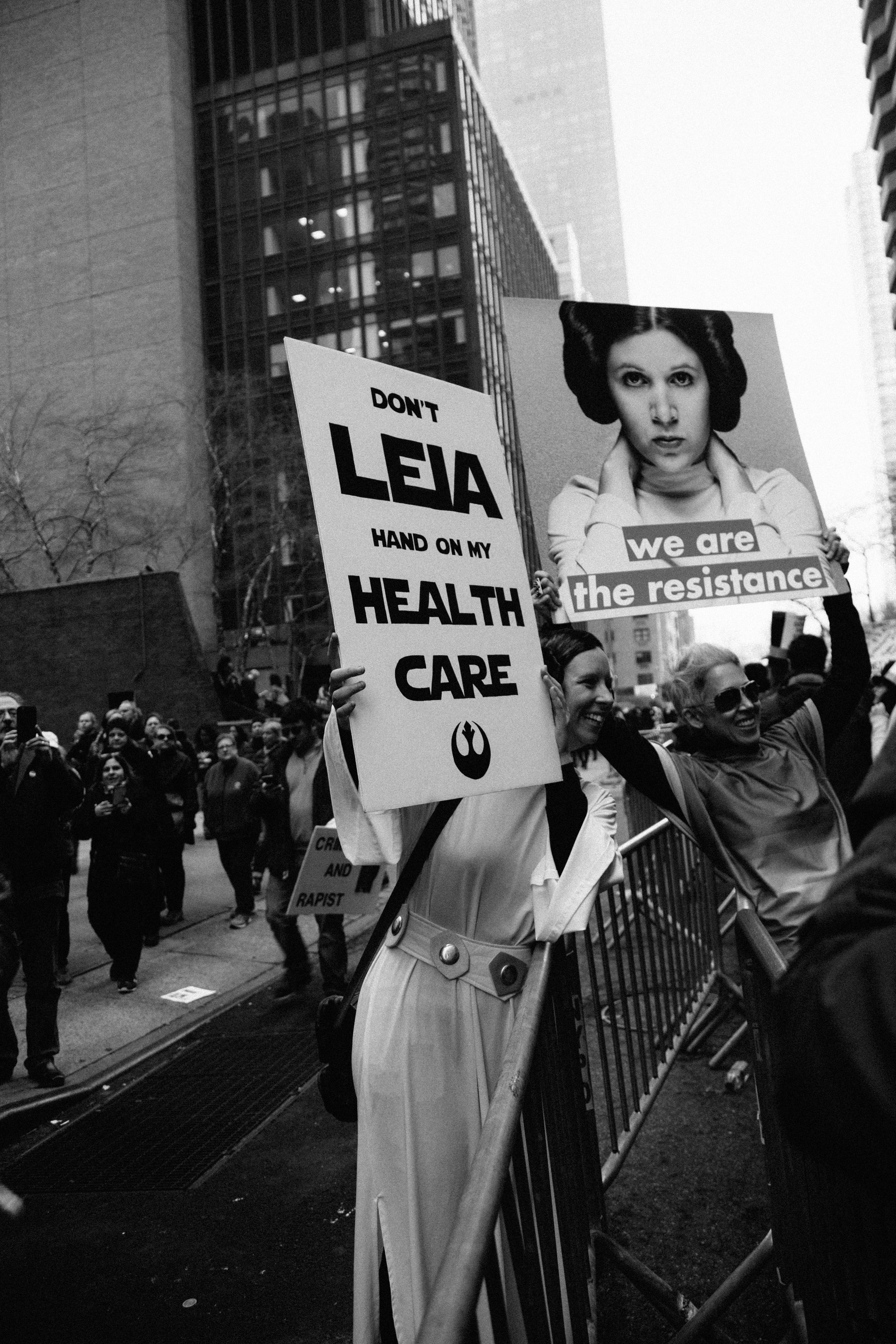 women's march on washington nyc protest signs-17.jpg