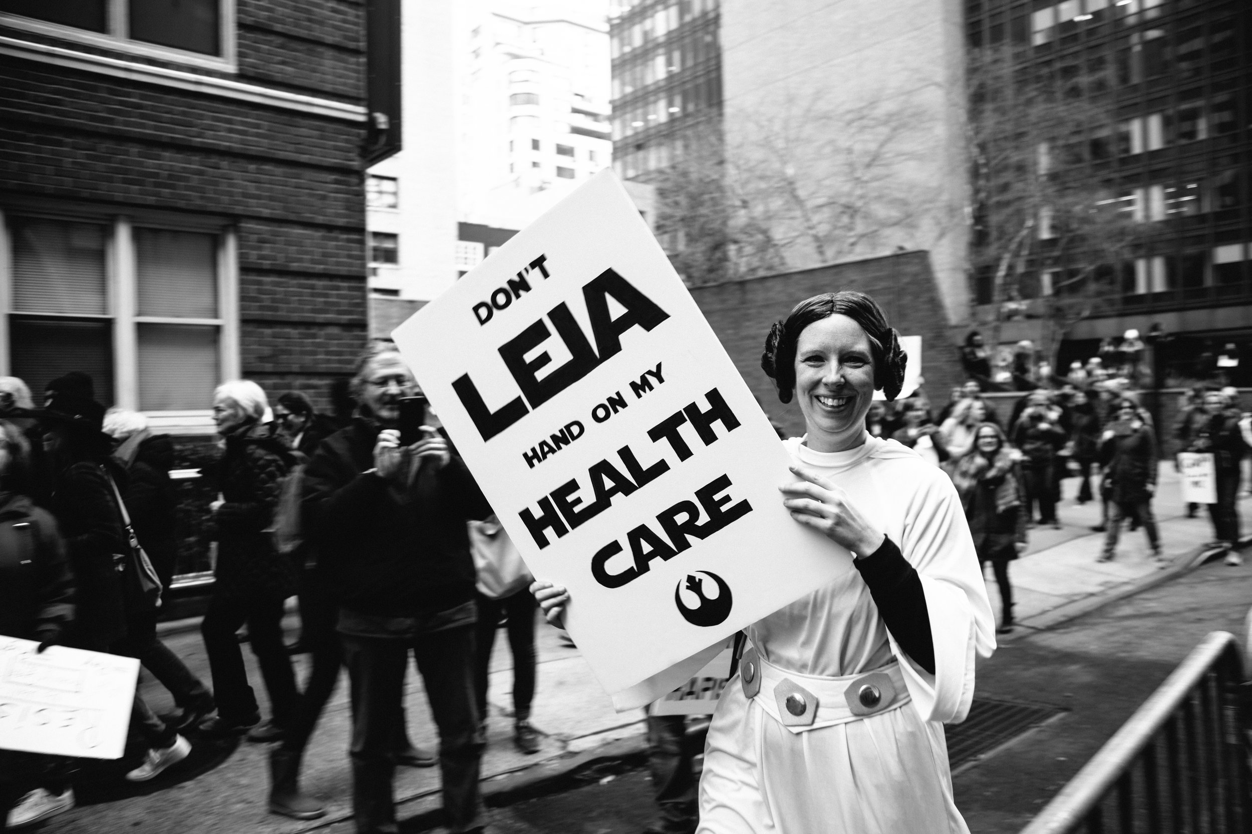 women's march on washington nyc protest signs-18.jpg