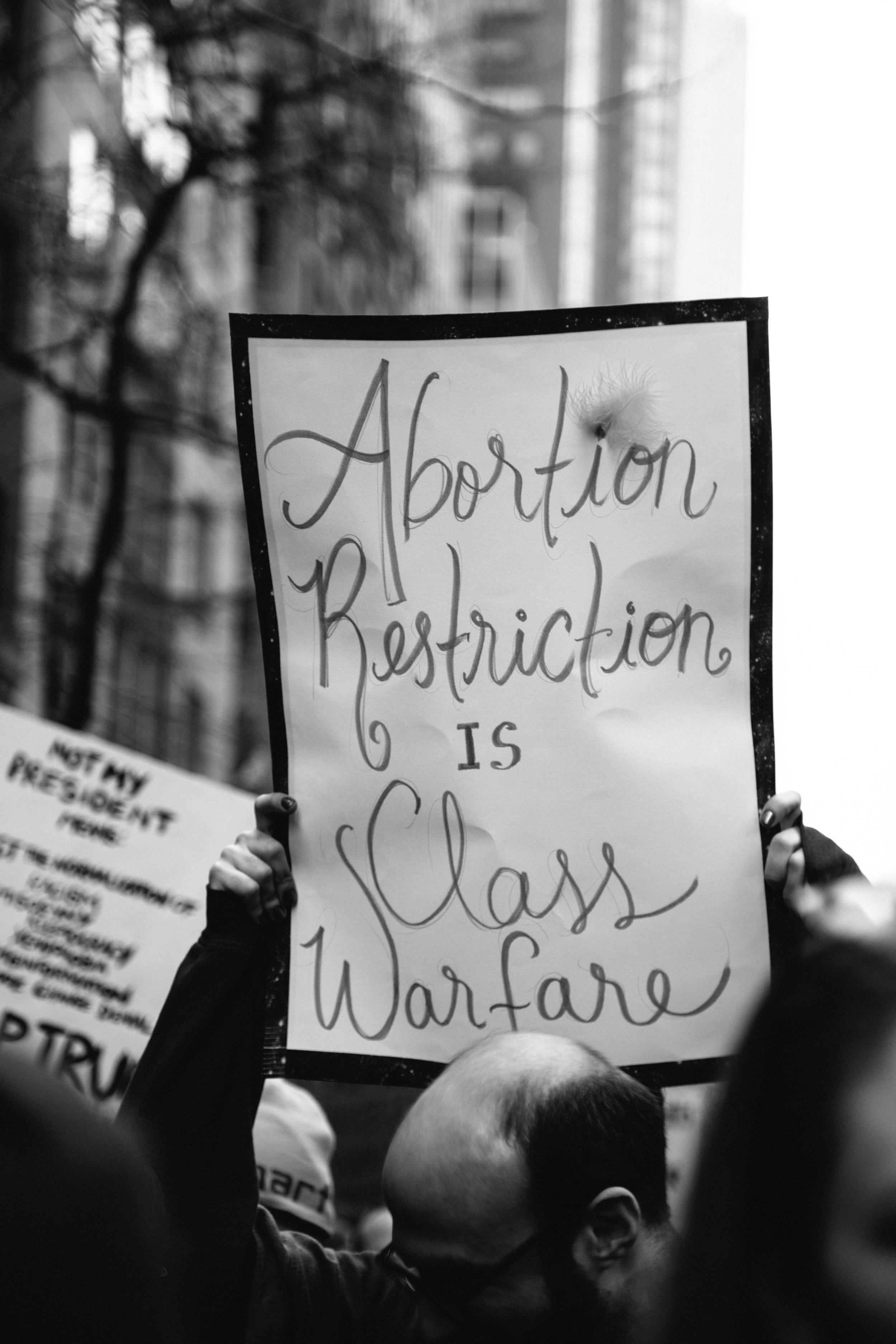 women's march on washington nyc protest signs-26.jpg