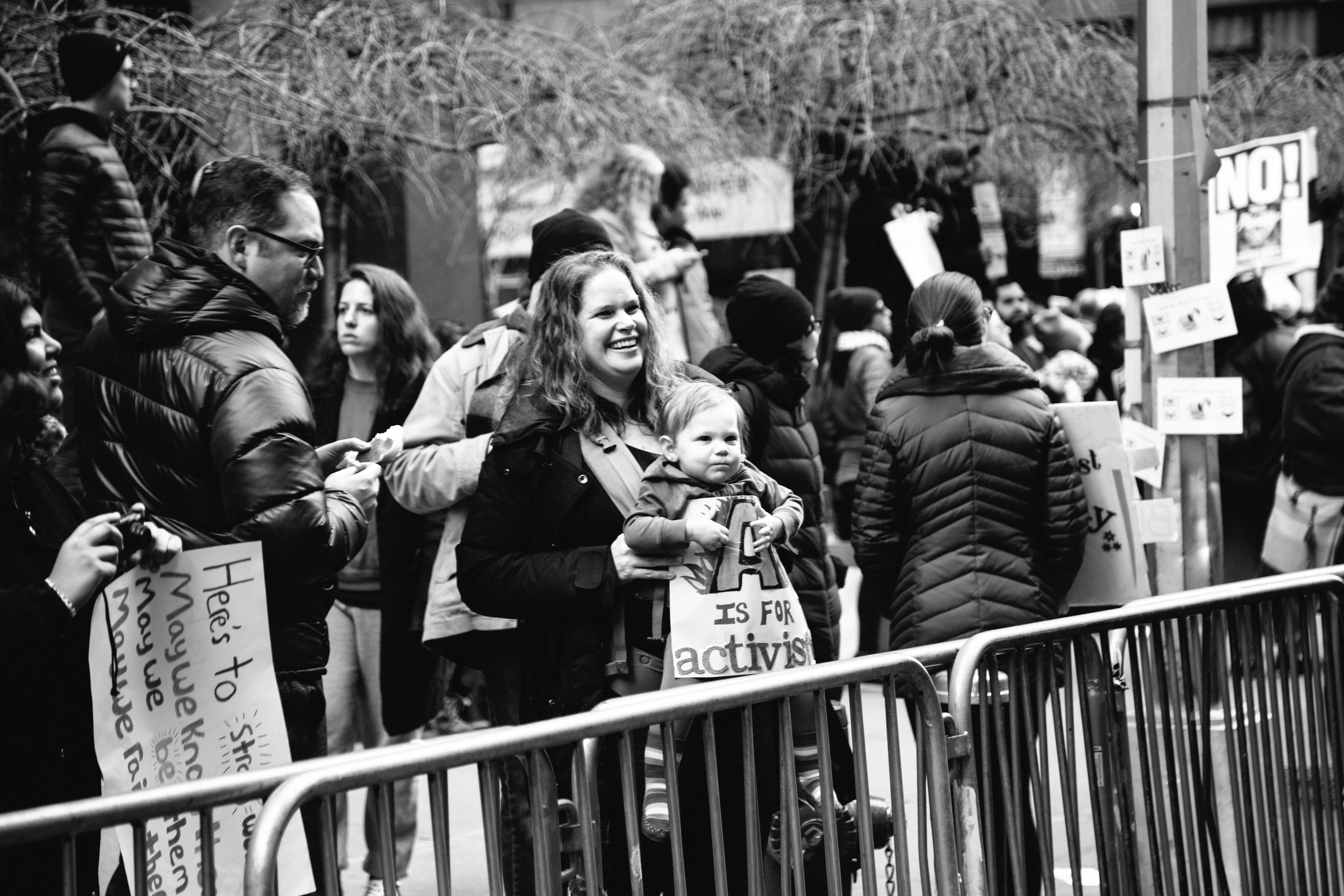 women's march on washington nyc protest signs-29.jpg
