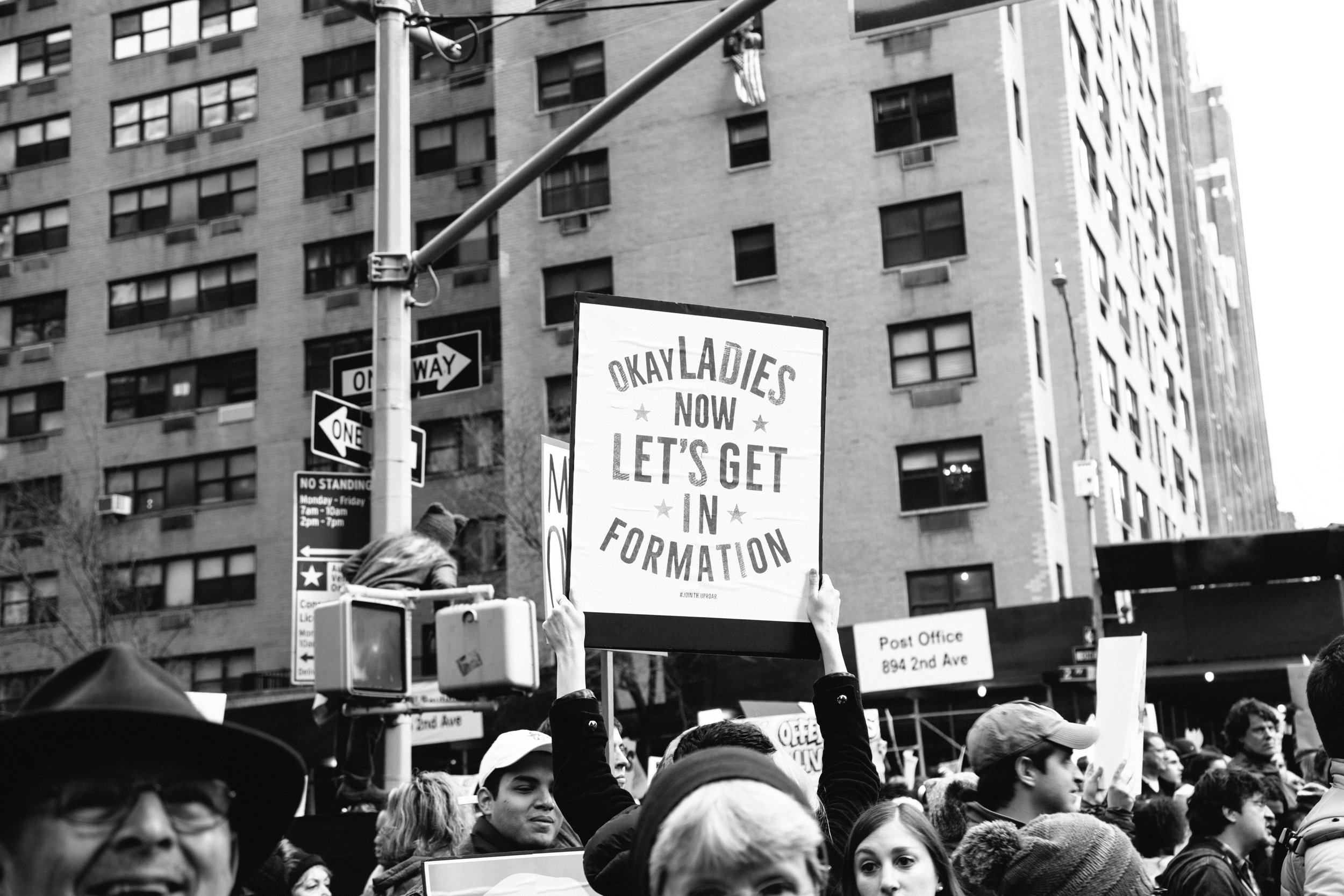 women's march on washington nyc protest signs-35.jpg