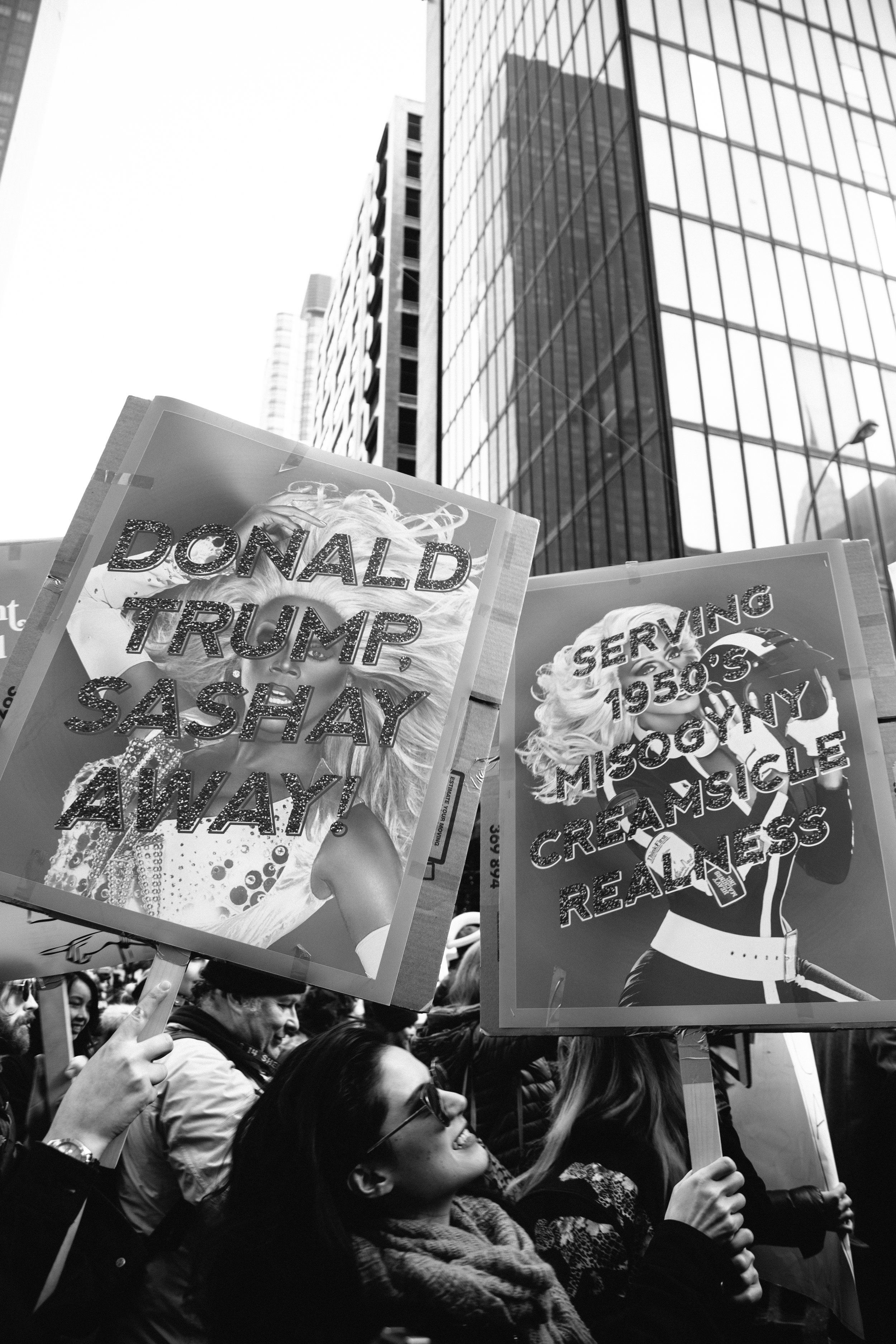women's march on washington nyc protest signs-41.jpg