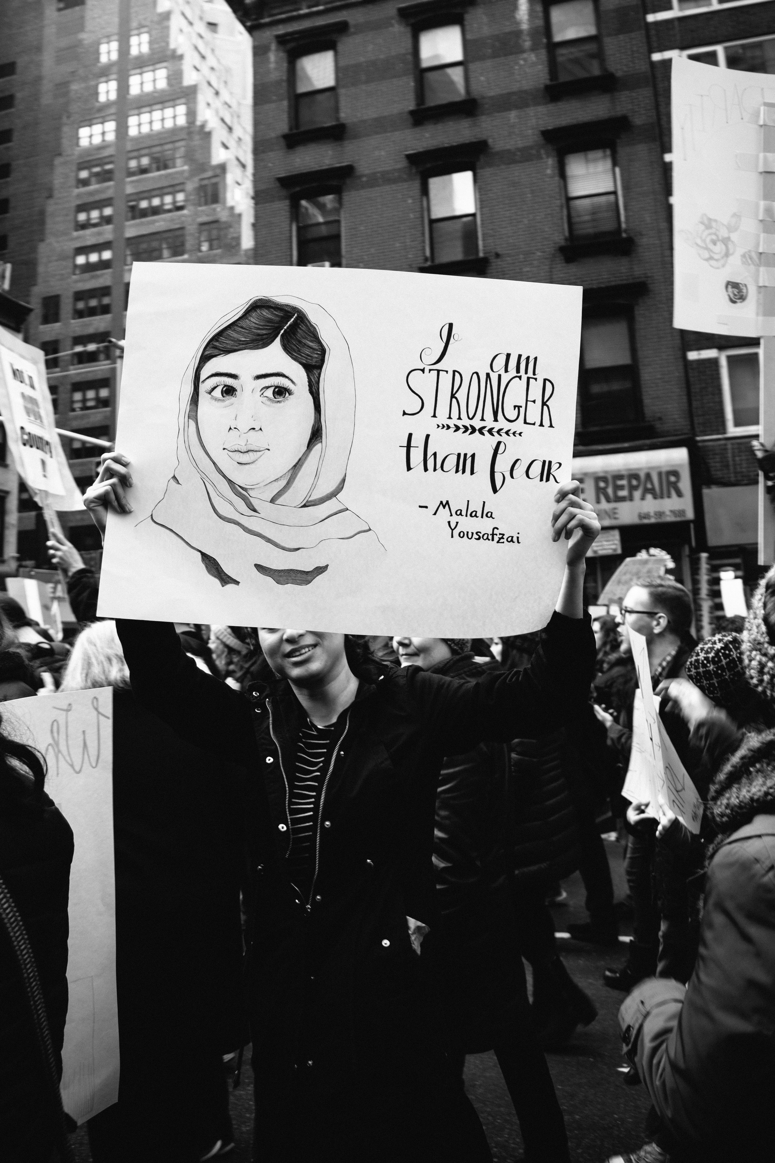 women's march on washington nyc protest signs-47.jpg