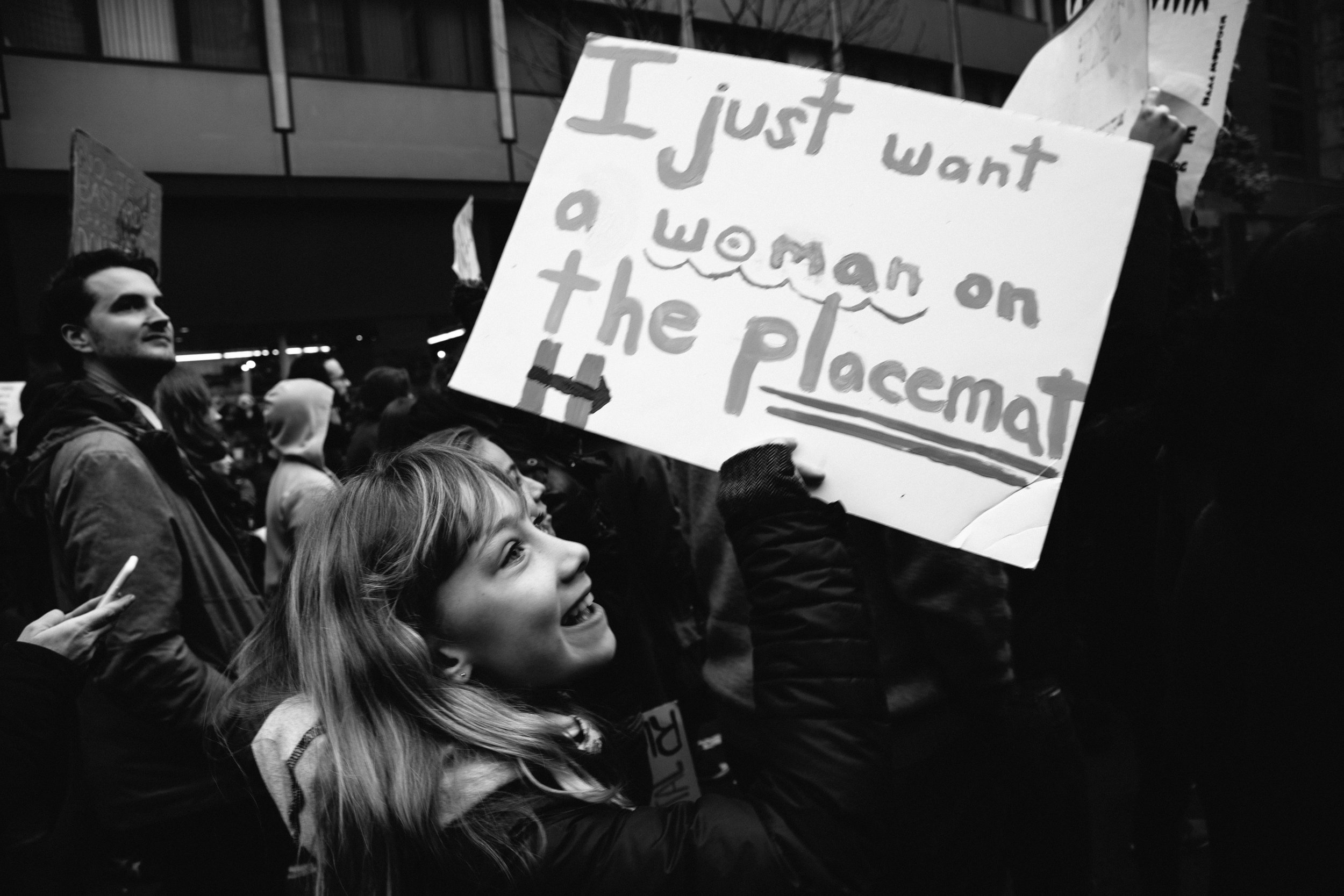 women's march on washington nyc protest signs-54.jpg