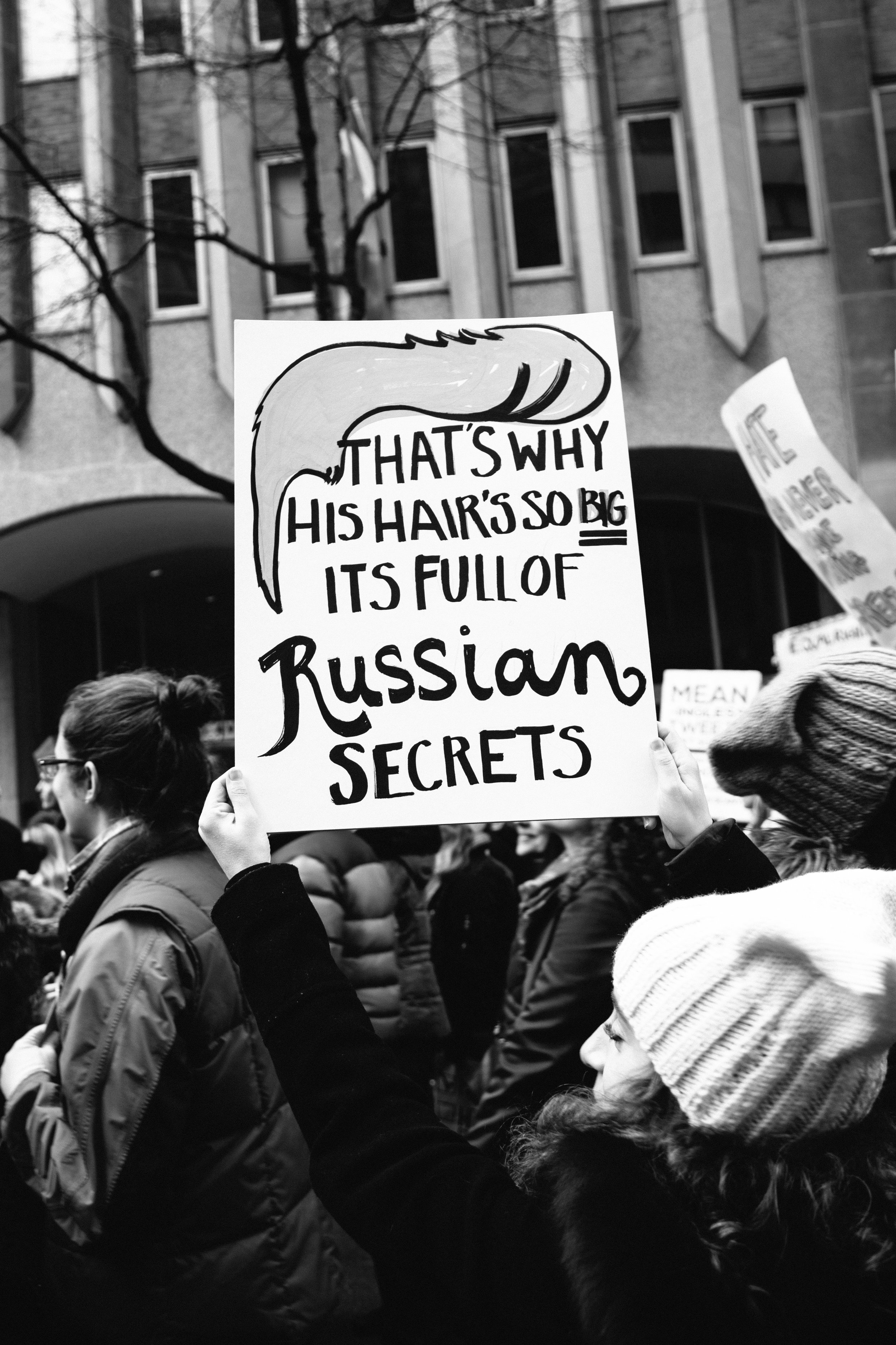 women's march on washington nyc protest signs-57.jpg