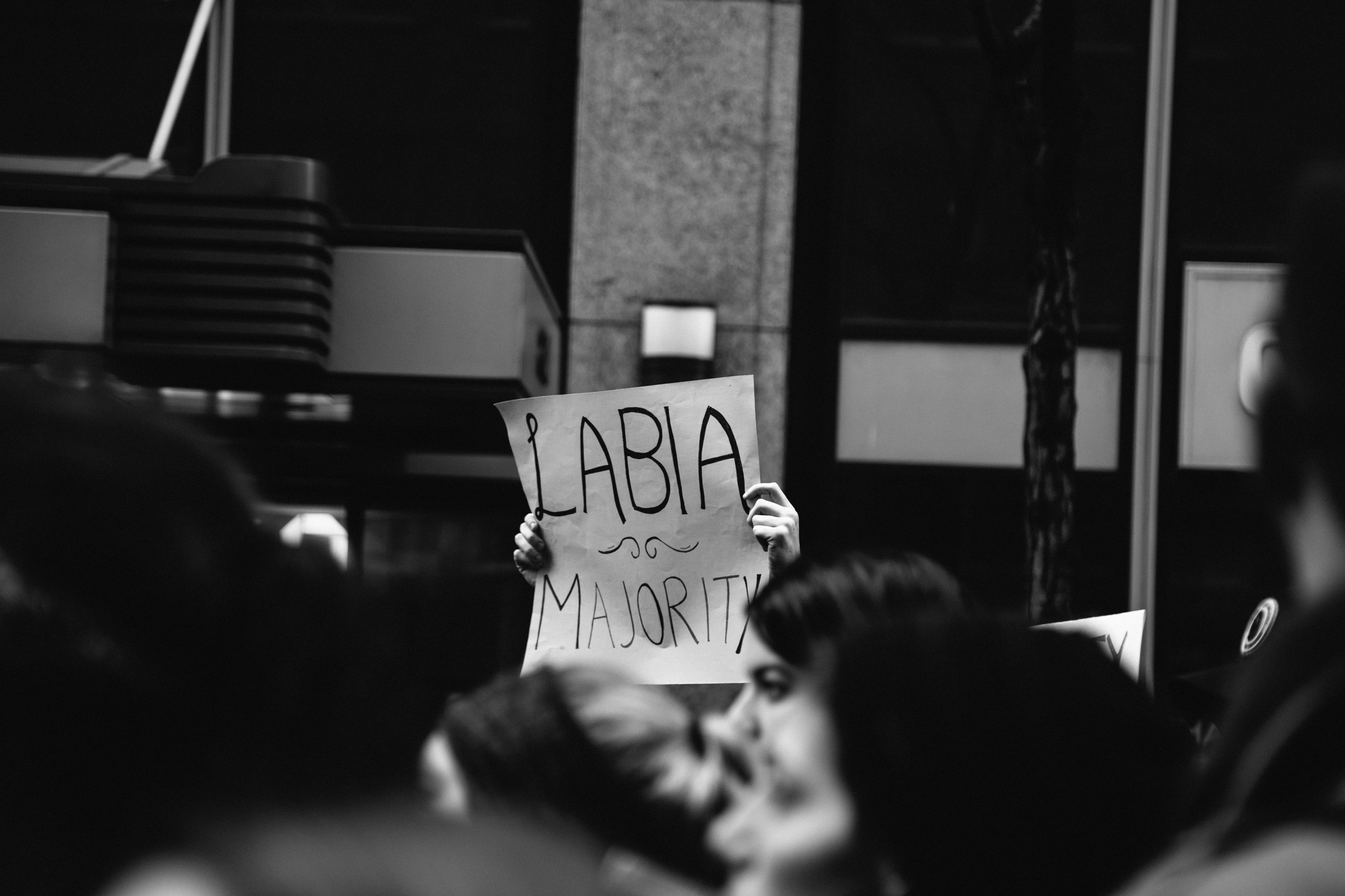 women's march on washington nyc protest signs-61.jpg
