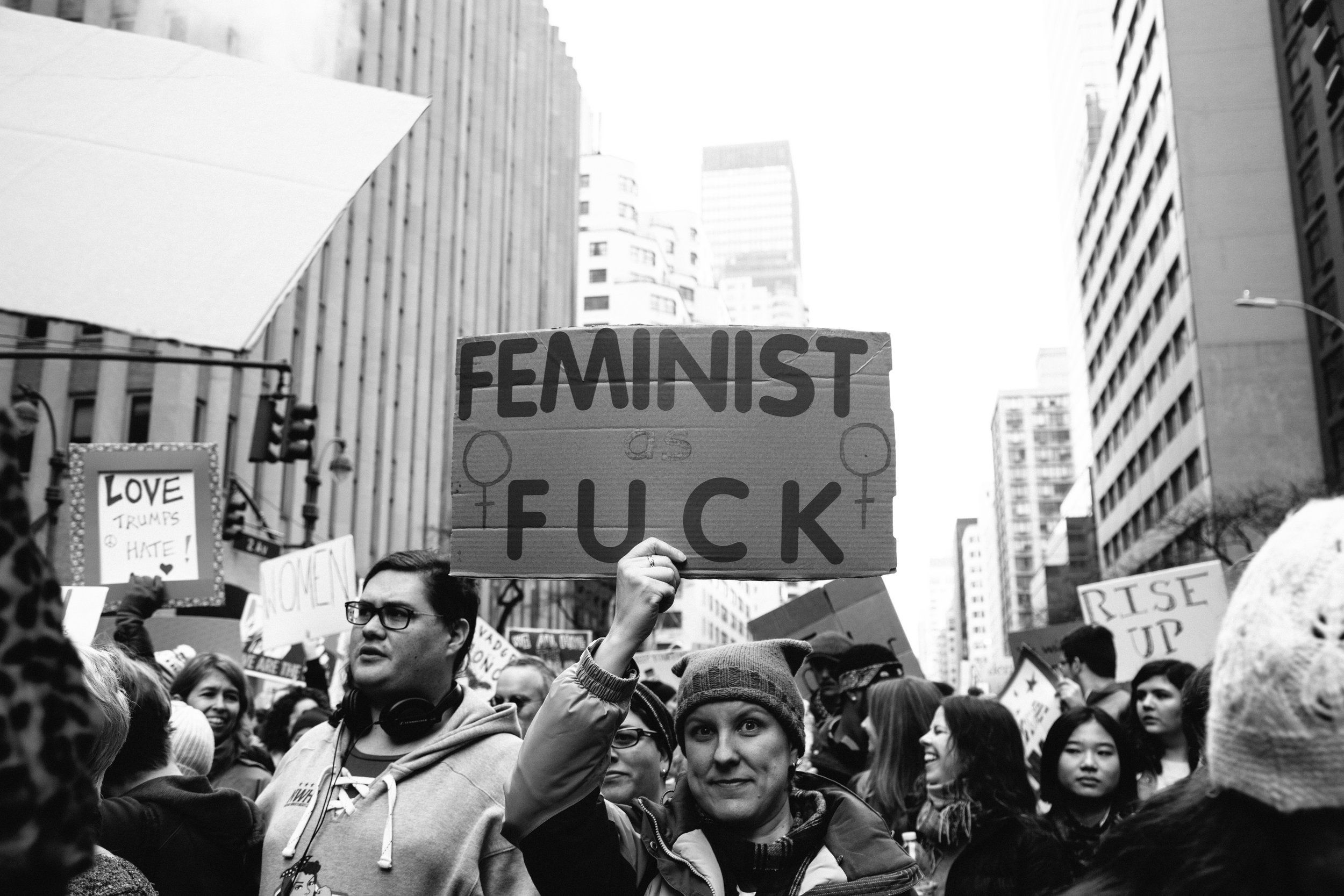 women's march on washington nyc protest signs-62.jpg