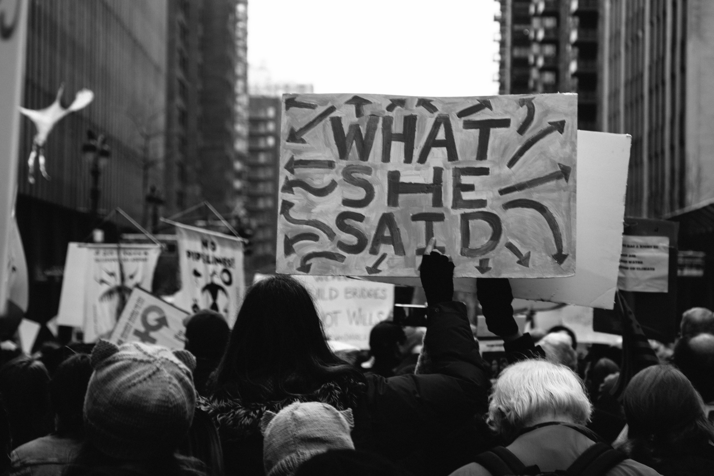 women's march on washington nyc protest signs-64.jpg