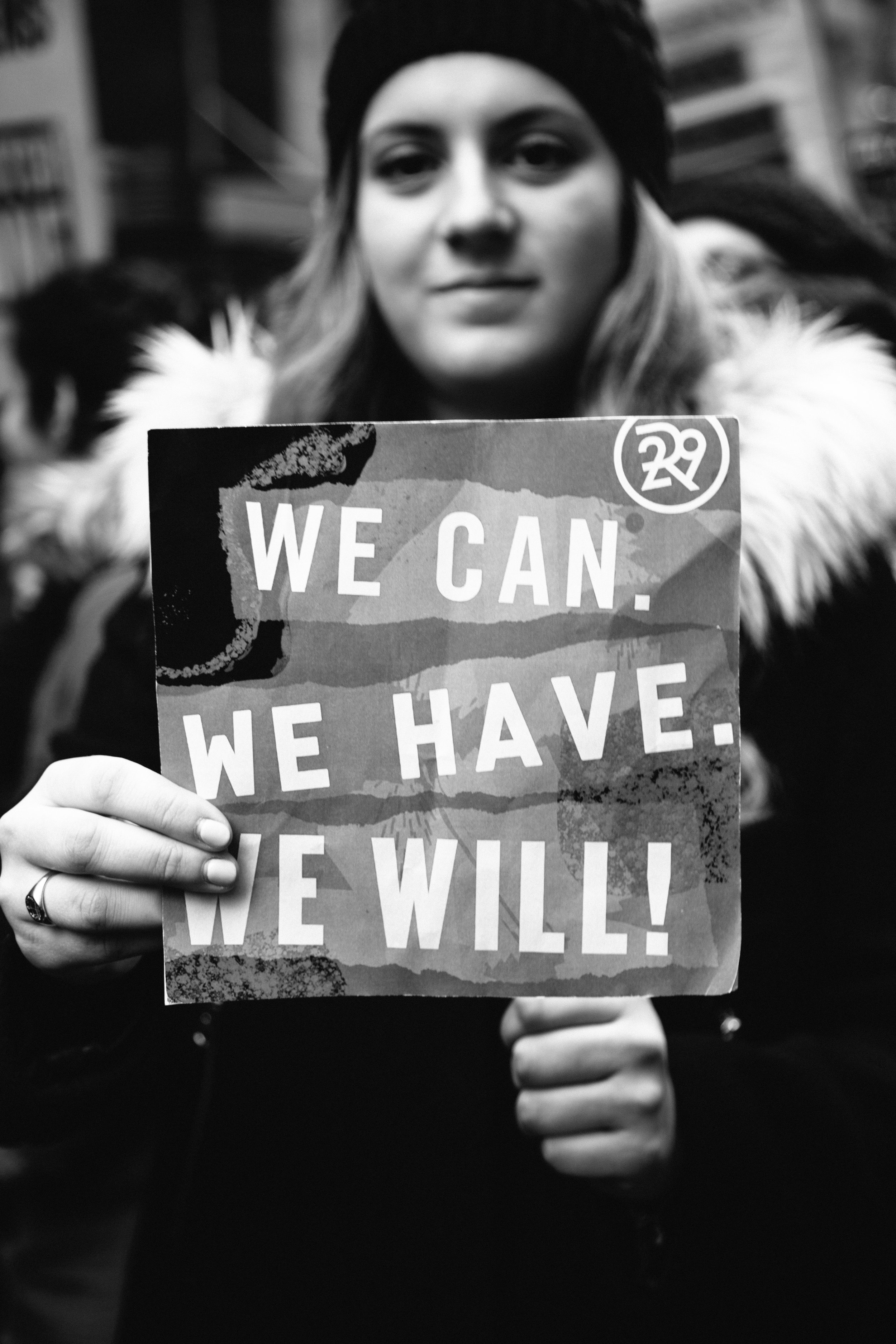 women's march on washington nyc protest signs-66.jpg