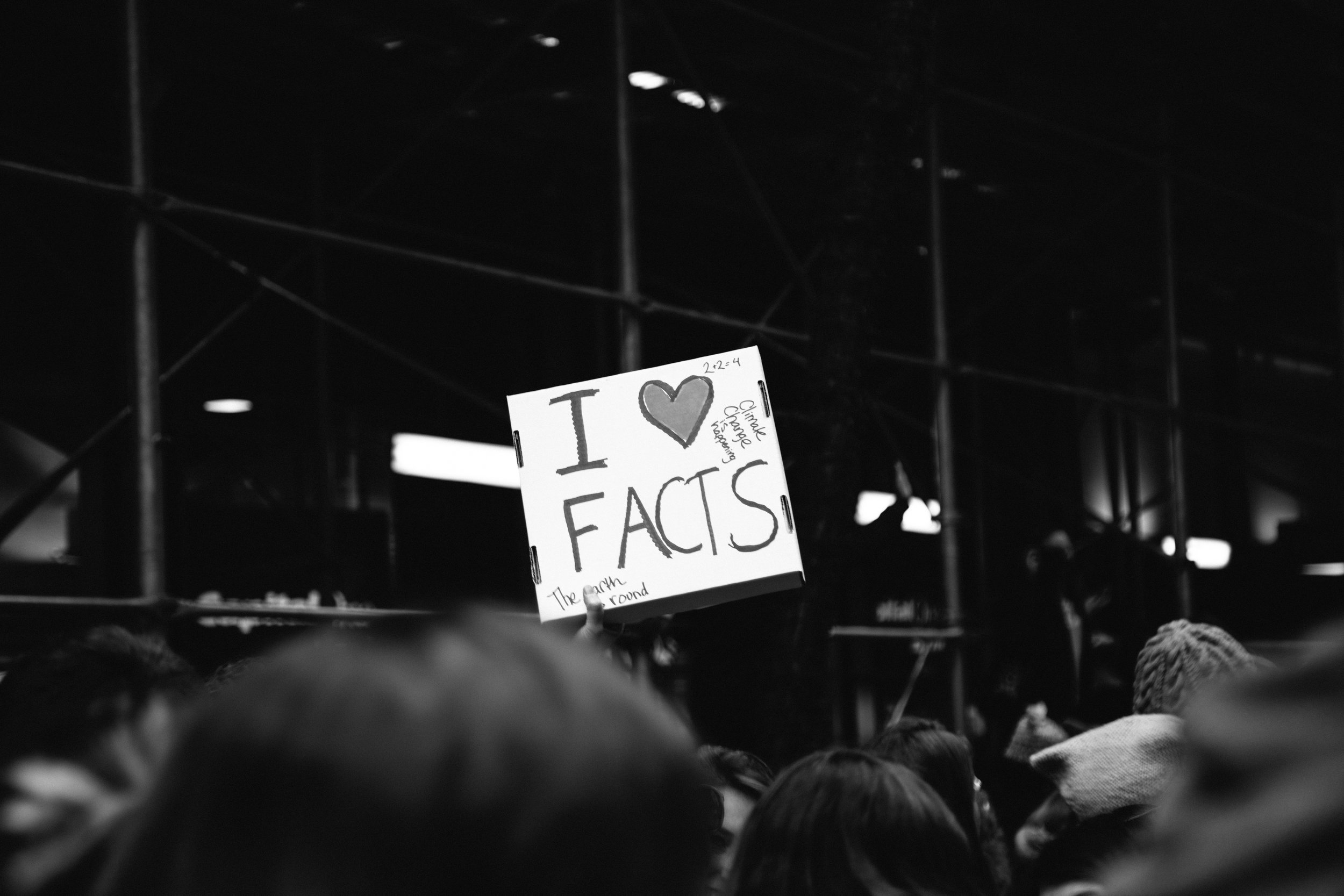 women's march on washington nyc protest signs-75.jpg