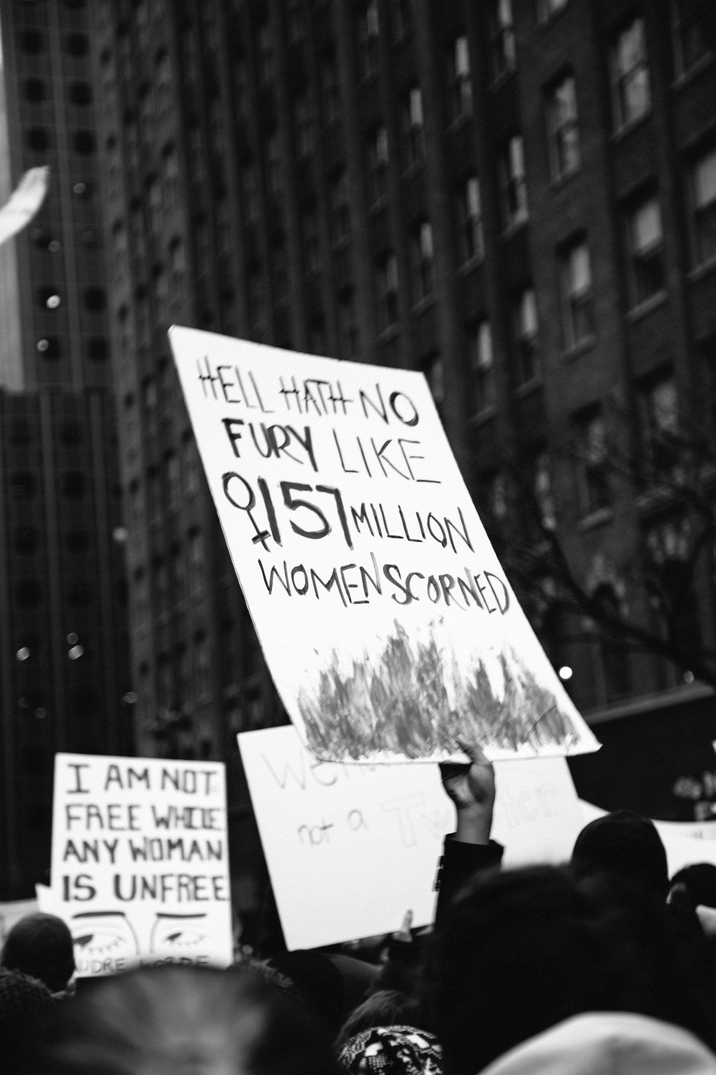 women's march on washington nyc protest signs-76.jpg