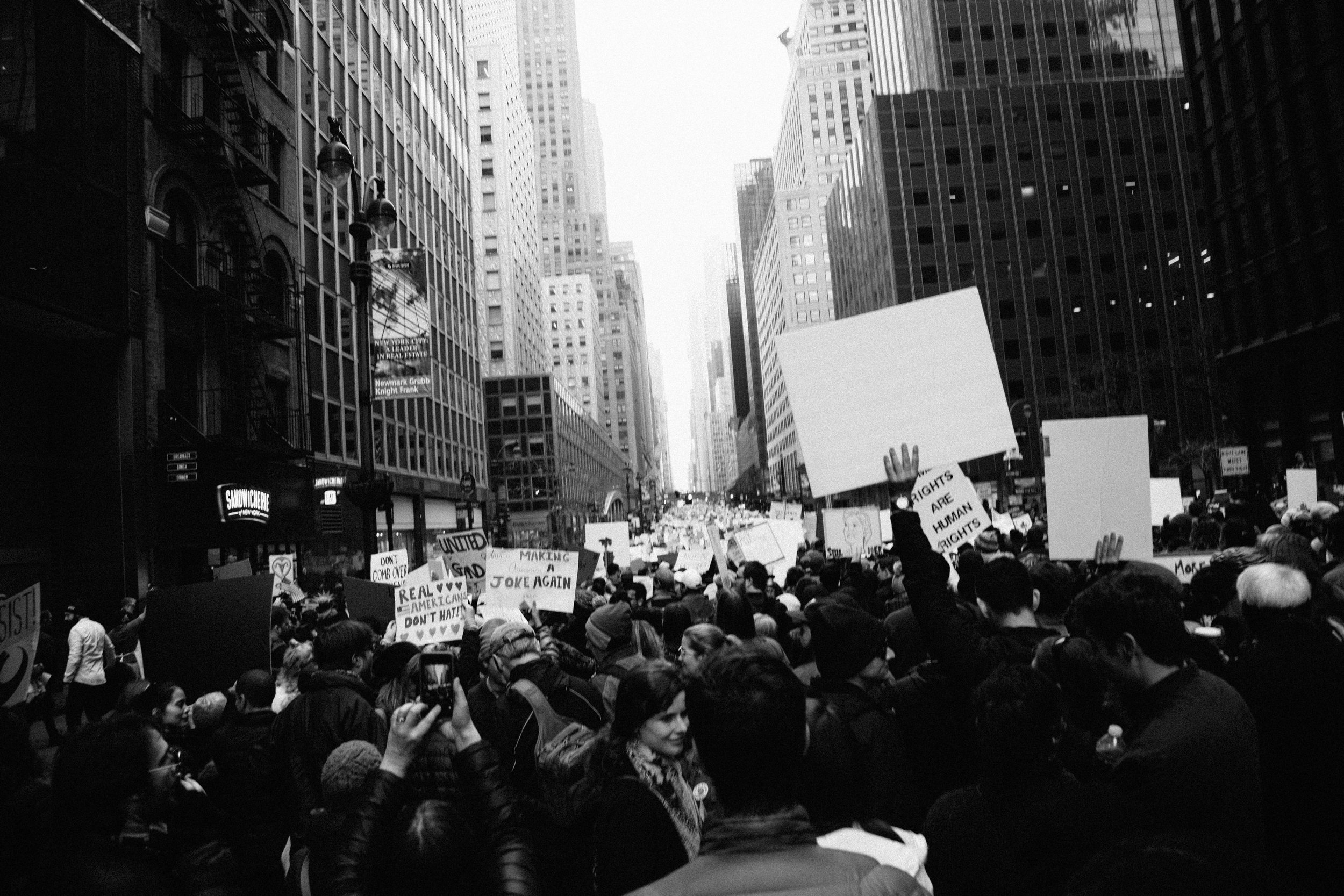 women's march on washington nyc protest signs-81.jpg